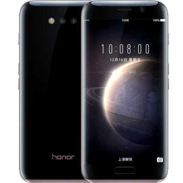 ��涓�(huawei) �h��magic2 ���� ���� �ㄧ��?g