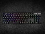 HyperX Alloy Origins图赏