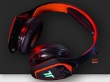 物理7.1声道!TRITTON ARK ELITE耳机