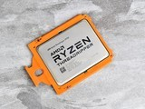 Threadripper 3970X图赏