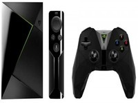 NVIDIA Shield TV�����湫����Tegra X1������