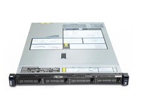 联想 ThinkSystem SR530北京17500元