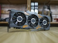 映众GeForce RTX 2080 Gaming OC版图赏