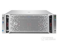 性能出色 HP ProLiant DL580 G9现货促
