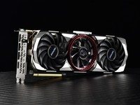 iGame RTX 3070 Advanced OC 买显卡送支架