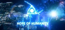 Hope of Humanity