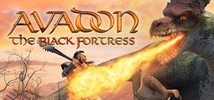 Avadon: The Black Fortress Demo