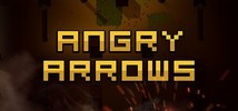 Angry Arrows