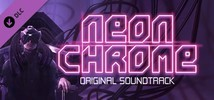 Neon Chrome Original Soundtrack