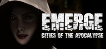 Emerge: Cities of the Apocalypse