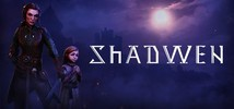 Shadwen Demo