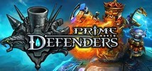 Prime World: Defenders Demo