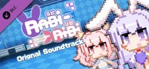 Rabi-Ribi - Original Soundtrack