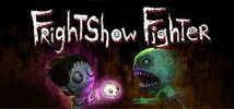 FrightShow Fighter Demo