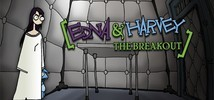 Edna & Harvey: The Breakout