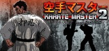 Karate Master 2 Knock Down Blow