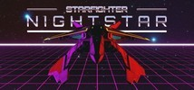NIGHTSTAR Demo