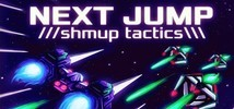 NEXT JUMP: Shmup Tactics