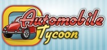 Automobile Tycoon
