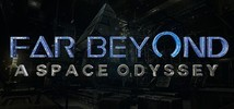 Far Beyond: A space odyssey Demo