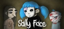 Sally Face