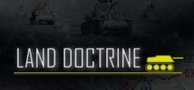 Land Doctrine