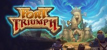 Fort Triumph Demo