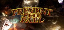 Prevent The Fall