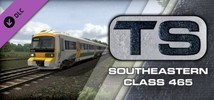 Train Simulator: Southeastern Class 465 EMU Add-On