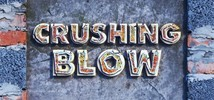 Crushing Blow