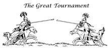 The Great Tournament