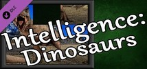 Intelligence: Dinosaurs - OST