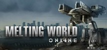 Melting World Online