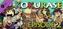 Kokurase Episode 2