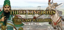 Three Kingdoms: The Last Warlord | 三国志:汉末霸业