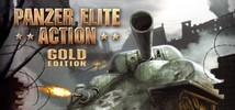 Panzer Elite Action Gold Edition