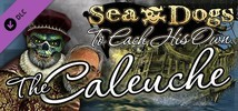 Sea Dogs: To Each His Own - The Caleuche