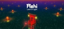 Ashi: Lake of Light