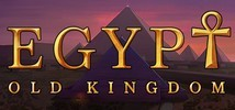 Egypt: Old Kingdom Demo