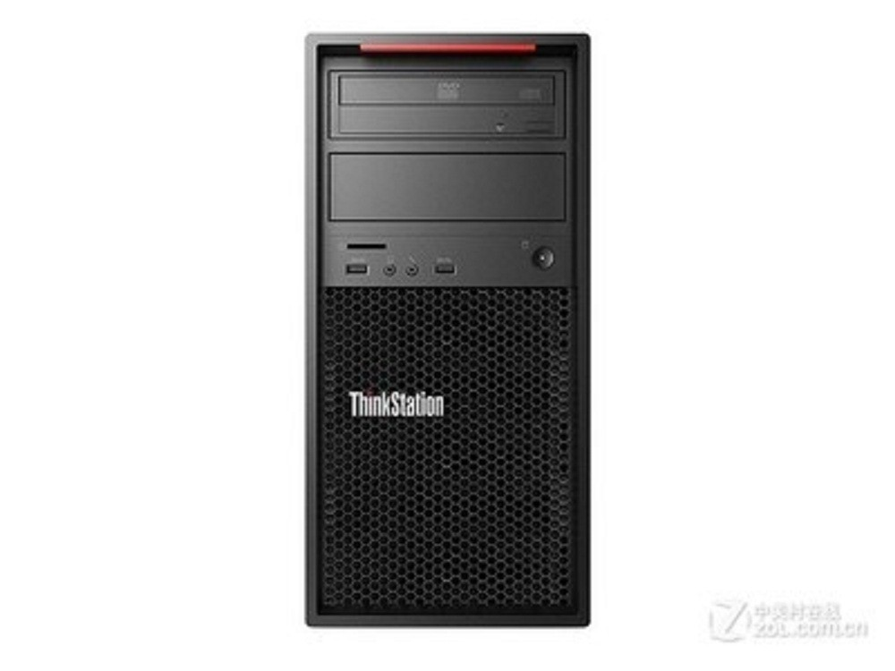 联想ThinkStation P520c(Xeon W-2123/1