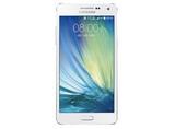 三星 Galaxy A7 (SM-A7000) 雪域白 移动联通4G手机