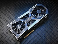iGame RTX 2070S Vulcan X OC秒杀!仅售4599元