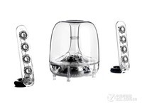 harman/kardon SOUNDSTICKS III云南881