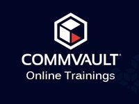 Commvault与INFINIDAT签署战略合作