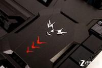 七代优选 iGameZ270玩家定制版1999元