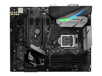 送内存条 STRIX Z270F GAMING售1899元