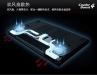 性能兼顾颜值 微星GL62M 7REX京东有售