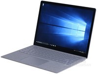 16G+512G微软Surface Laptop昆明13200