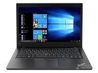 ThinkPad L480(i7 8550U/8GB/128GB+1TB)安徽报7099