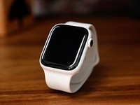 Apple Watch 5��'�¼� ����Ϊ��Ʒ��·